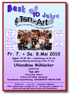 www.ton-art-chor.de best of